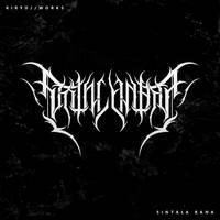 Symphonic Black Metal / Sintala Rana by KiryuWorks