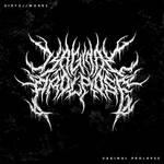 Brutal Death Metal / Vaginal Prolapse
