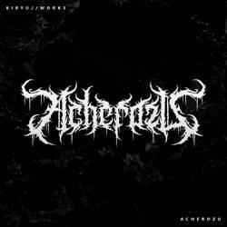 Black Metal / Acherozu