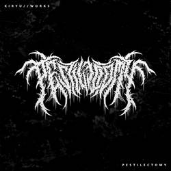 Brutal Death Metal / Pestilectomy