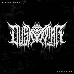 Deathcore / Dusky Star