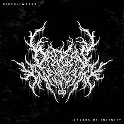 Brutal Death Metal / Orders Of Infinity