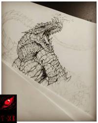 Reptilidon ( preview)