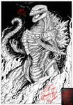Shin'Gojira (Resurgence)