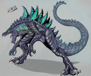 Zilla Jr (atomic)