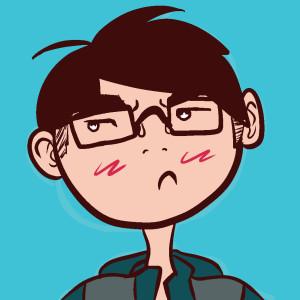 BonemanCharles's Profile Picture