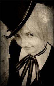 TrinityBlaze's Profile Picture