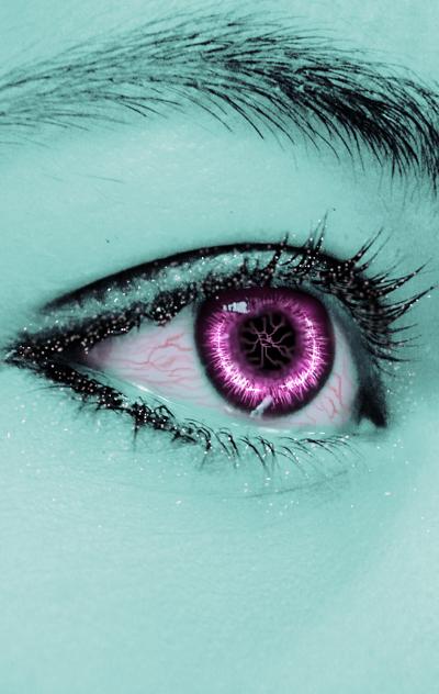 Irritation by viridis-somnio