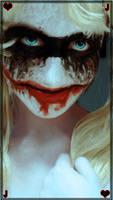 Harley Quinn: Dark Knight III