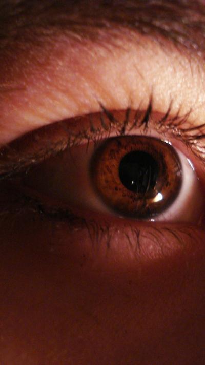 eye stock 5 by viridis-somnio