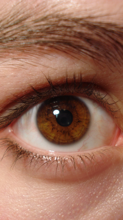 eye stock 6 by viridis-somnio