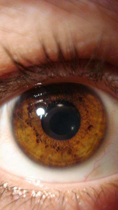 eye stock 7 by viridis-somnio
