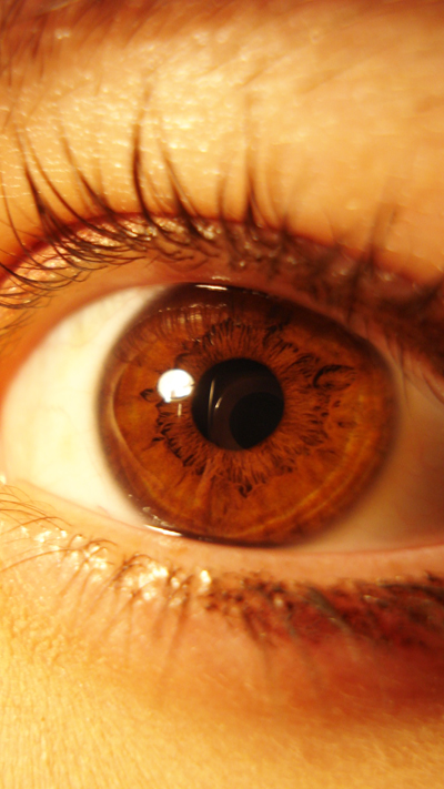 eye stock 8 by viridis-somnio