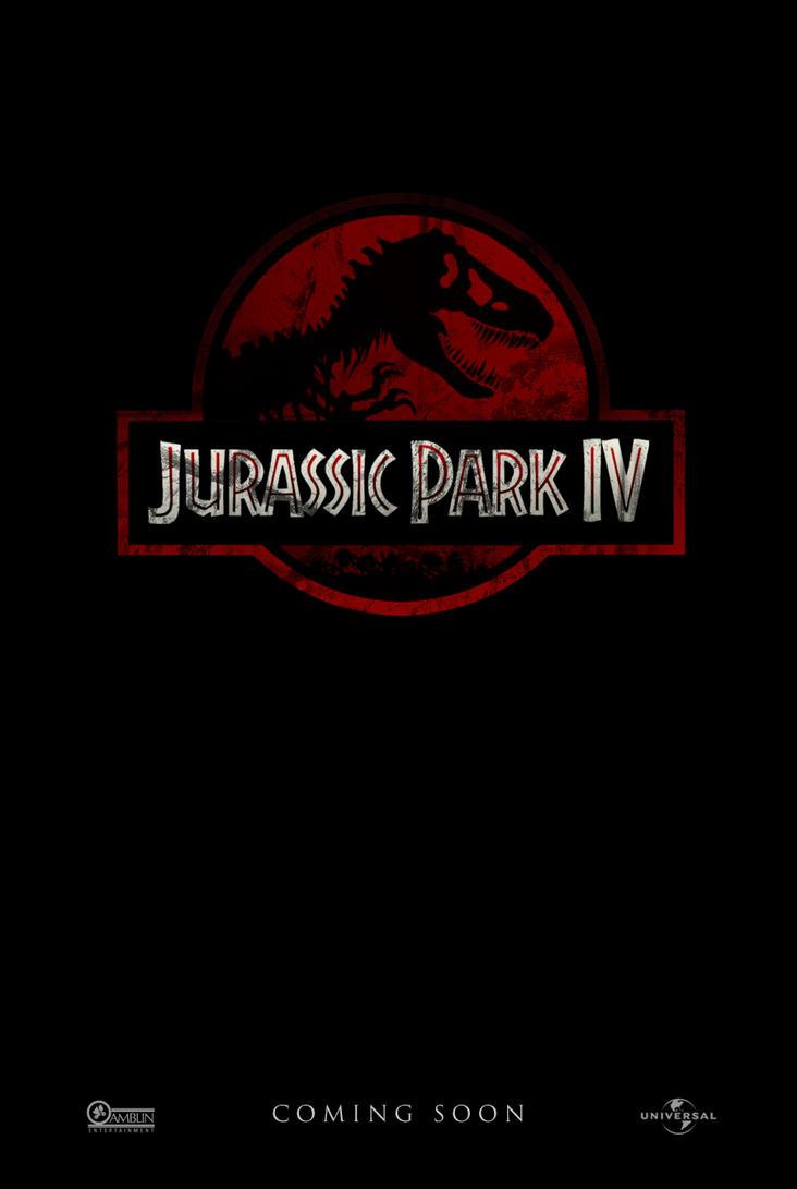 jurassic_park_iv_poster_by_rafaelaveiro-d2wrz23.jpg