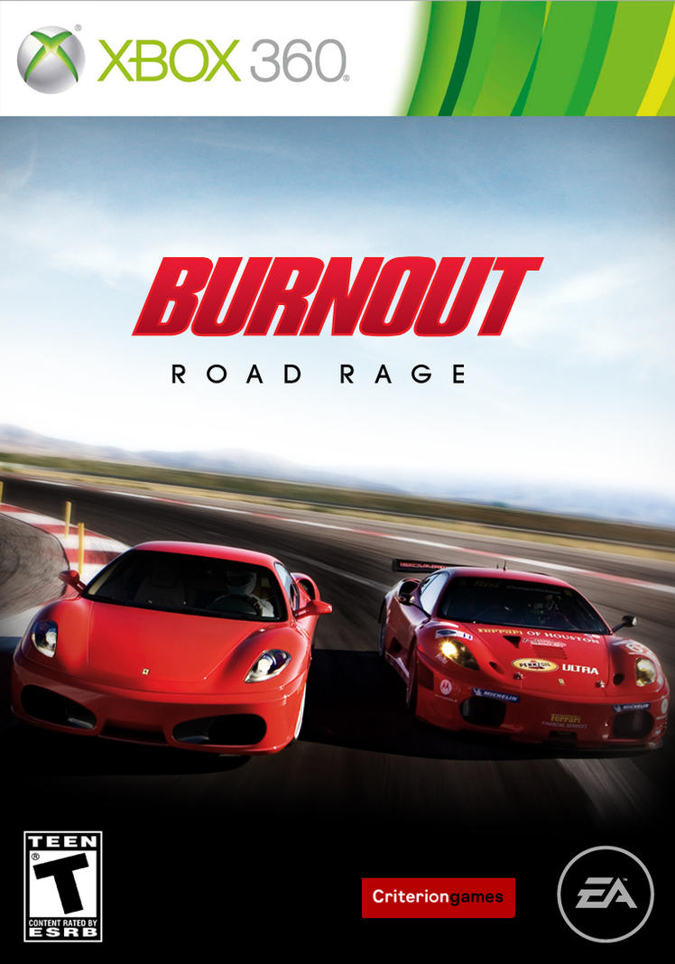 Burnout  Ps Cheat Unlock All Cars
