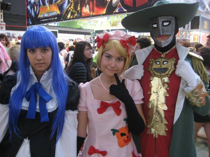 Galeria de cosplays de Ichi Mask_demasque_by_ichitaicho-d34tm9j