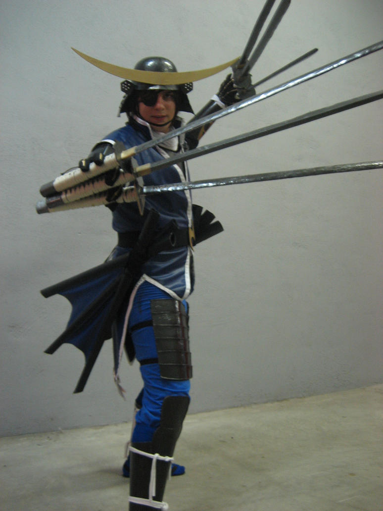 Galeria de cosplays de Ichi Masamune_date_04_by_ichitaicho-d4eznat