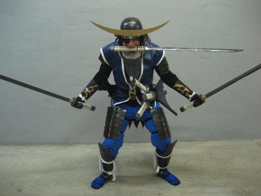 Galeria de cosplays de Ichi Masamune_date_05_by_ichitaicho-d4eznq4