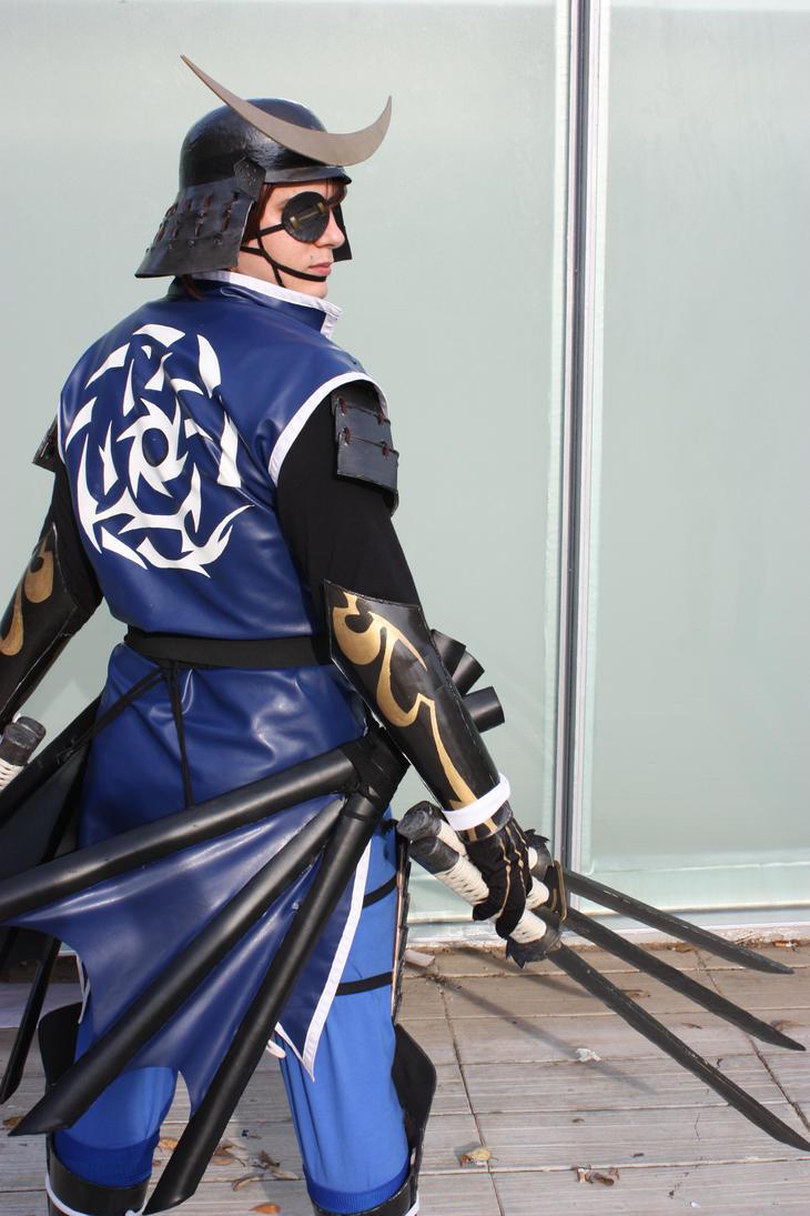 Galeria de cosplays de Ichi Masamune_date_09_by_ichitaicho-d4ezpjd