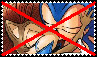 Anti-Sonally stamp by AllytheWolffy98