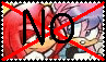 Anti-Knuxsu stamp by AllytheWolffy98