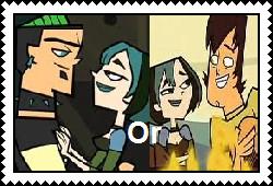 DxG or TxG stamp by AllytheWolffy98