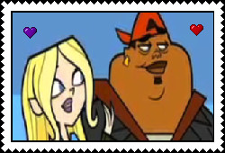 Bawn stamp by AllytheWolffy98