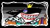 Character headcanon #15 by AllytheWolffy98