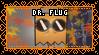 Dr. Flug Stamp by AllytheWolffy98