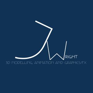 JWright-3D-Graphics's Profile Picture