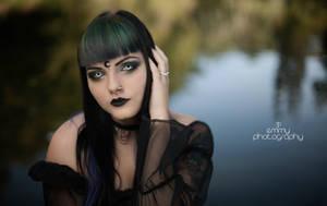 Witchery by x-shadow-raven-x