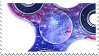 [stamp/f2u] fidget spinner... by snoowva