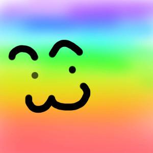 ColoredMew's Profile Picture