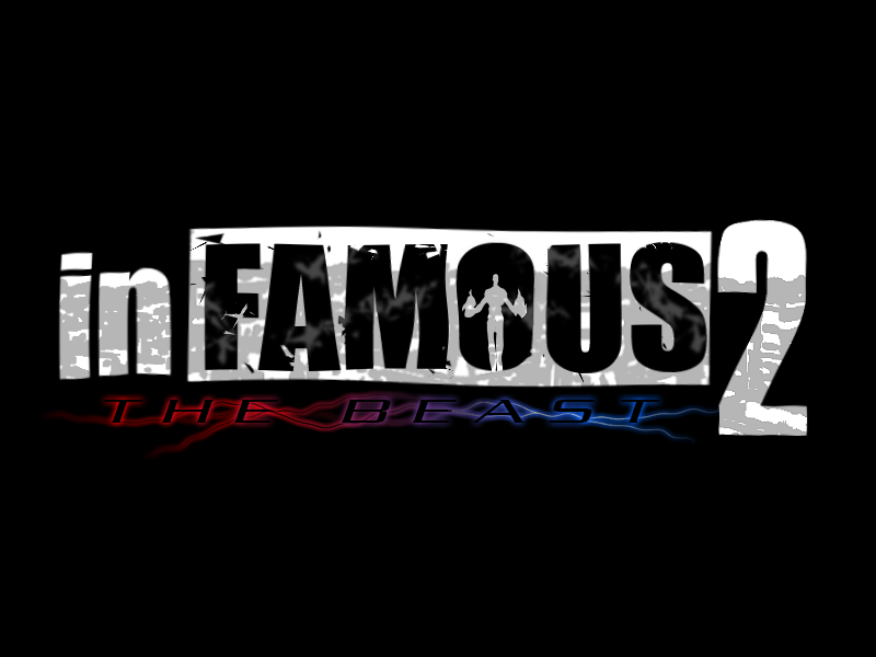 http://fc00.deviantart.net/fs46/f/2009/231/0/a/inFAMOUS_2_LOGO_by_MARSHOOD.png