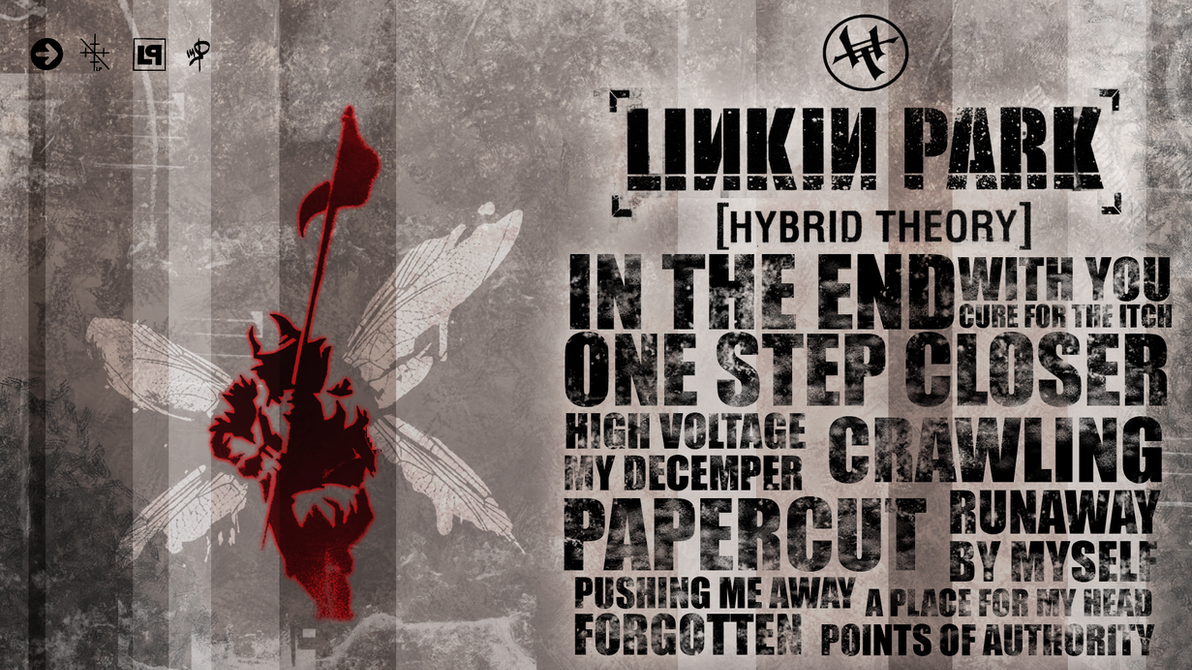 Great Wallpaper Music Mike - hybrid_theory_wallpaper_by_marshood-d5605fp  Photograph_234124.png