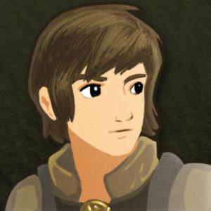Peter-CaliferGames's Profile Picture