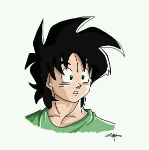 Chaleb90ex's Profile Picture