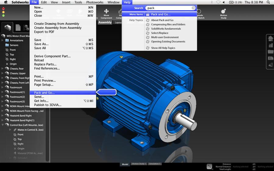 Solidworks Mac Download