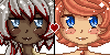 AT: Double Icon Baes by LithiumRazor