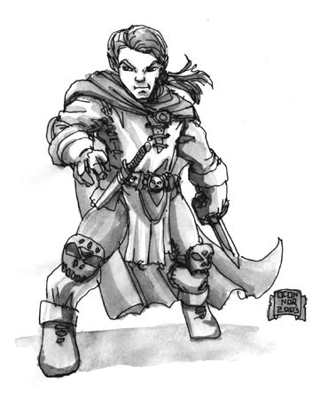 Rhyss's home Halfling_Thief_by_deathbstrd