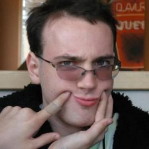 Piroshki's Profile Picture