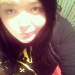 mrsselfdestruct's Profile Picture