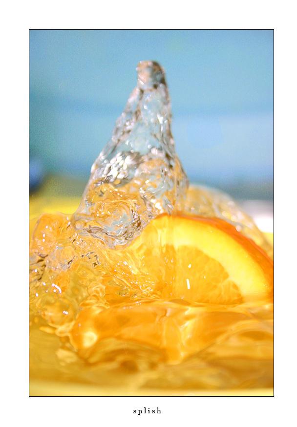 Orange S_p_l_i_s_h_by_mrsselfdestruct