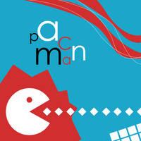 01:pacman