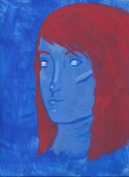 Elizabeth Colors