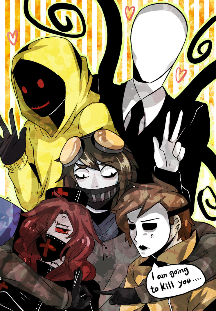 Slneder group by yaguyi