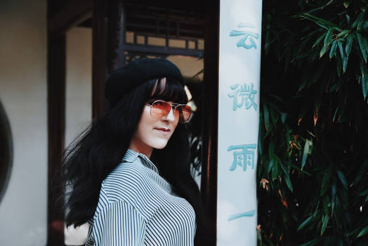 Kira Kurama