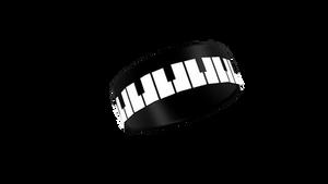 MMD Piano Bracelet DL