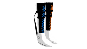 MMD Boot Request 2 DL