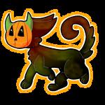 Pump Kat